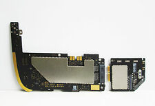 OEM Apple iPad 1st 16GB WIFI + 3G Logic Board A1337 MC349LL/A 820-2740-A Grade A