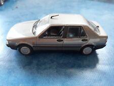 FIAT Croma Norev 1 43