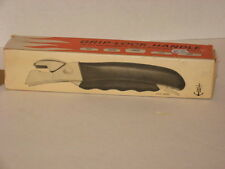 Anchor Hocking Grip Lock Handle for Saucepan Skillet Casserole in Original Box