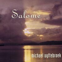 SALOME - MICHAEL UYTTEBROEK