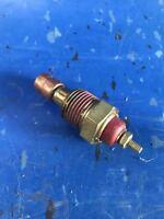 Alarmstat Temperature Switch Kysor 1002-05511-36 M11
