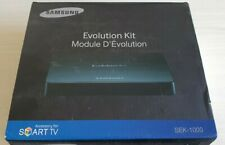 Samsung TV SEK-1000 Evolution Kit upgrade