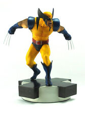 Sideshow Collectibles Wolverine Comiquette Exclusive Statue Marvel Sample New