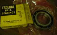 New Old Stock Federal FS 0101 Bearing 1930 's Buick, Ford, Chevy, Others?