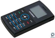 Hyundai MB 108 Mini Handy Telefon klein guenstig NEU ✔ OVP ✔ DHL BLITZVERSAND ✔