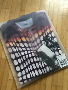 Rapha + Palace ProTeam Training Jersey. Small. Brand New