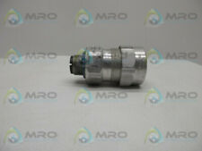 GENERAL ELECTRIC 55-501336G3 * USED *