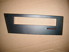 Lenovo IBM ThinkCentre 04X2289 M73 M79 M83 M93 SFF Add drive Bezel Open baffle