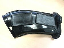 Holden Commodore VE V8 SS Factory Air Box Intake - Damaged
