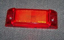 Polaris XC120 XC 120 XCR/Dragon Pro X 2872427 Snowmobile Tail-Light Tail light