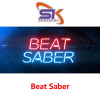 Beat Saber - PC Steam - Global Digital Download