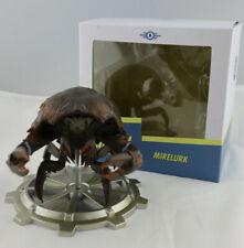 Fallout Loot Crate #17 Mirelurk Vinyl Figure