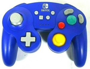 PowerA Nintendo Switch GameCube Wireless Controller  -  Free Shipping