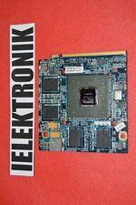 nVIDIA Grafikkarte 8600M GT (LS-354 JP) G84-600-A2 . 512MB««