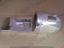 DUCATI 750SS 900SS ALUMINIUM ALLOY SEAT PAN IMOLA BEVEL CAFE RACER
