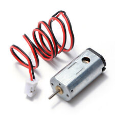 Hubsan H101F H102D H101D Helicopter Parts Tail Motor H101-14 UK