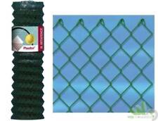 Betafence Plasitor H 150 RT 25 M - rete e Pali per recinzioni