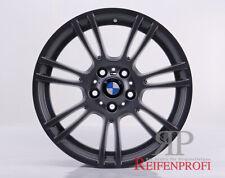 BMW 5er E60 18 Zoll Felgen Satz 2283905 Original Styling M270 8x18 ET20 Titan ma