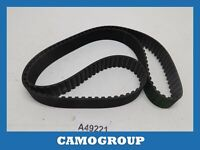 Timing Belt Isoran For FIAT 131 78 87 149RH300 4721234