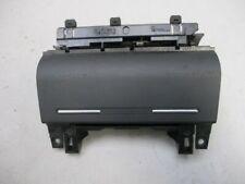 AUDI A4 AVANT (8ED, B7) 2.0 TDI Aschenbecher mitte vorn 8E0857951H