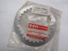 SUZUKI GSX1100F/GSX1100/GSXR1100 STEEL CLUTCH PLATE NOS!
