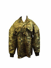 British Army - MTP Sniper Smock/Jacket - NEW - Size- 160/104 -