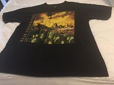 Eagles T Shirt 1994 Hell Freezes Over World Tour Pre-owned Reduced!
