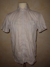 Chemise DIESEL taille 40