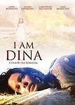 I Am Dina (DVD, 2009)