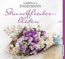Strandfliederblüten von Gabriella Engelmann (2017)