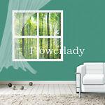 flowerlady2018
