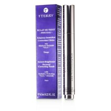 By Terry Touche Veloutee Highlighting Concealer Brush - #03 Beige 6.5ml