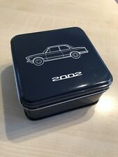 Rarität: BMW 2002 Set in 1:87 H0 NEU unbespielt / sehr SELTEN