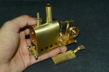Mini Steam Boiler for M89 Steam Engine *NEW*Live Steam