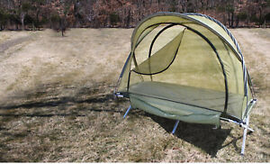 Free Standing Mosquito Tent Shelter For Optimal Insect Protection Rothco 3860