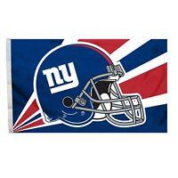Fremont Die NFL Denver Broncos Boat Flag