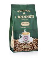 Tradizionale Cipro Charalambous Classico Caffè Macinato 100% Arabica - 1 Set