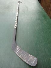 "Vintage Composite 56"" Long Hockey Stick Sher-Wood Sc 87 Grp Coffey"