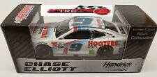 Chase Elliott 2019 Lionel #9 Hooters Spirits Chevy Camaro ZL1 1/64