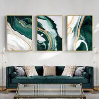 Bokeh Texture Art//Canvas Print Poster Home Decor Wall Art E