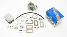 EMPI 32/36M Carb Kit Manual Choke Fits Nissan 68-82 2187/1595/1770/1952cc