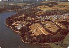 BT6824 Jungon les lacs station verte le camping sur les rives du          France