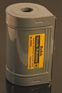 KODAK 70mm Metal Film Cassette Magazine for Hasselblad