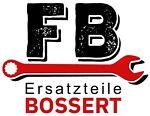 ersatzteile_bossert