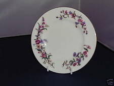 1960-1979 Date Range Wedgwood Porcelain & China