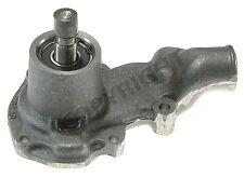 Airtex AW2023 Engine Water Pump