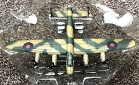 AMER COLLECTION 1:144 DIECAST AVRO LANCASTER