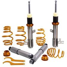 Shock Absorber Strut For Vauxhall Astra H MK5 Hatchba Spring Suspension Coilover