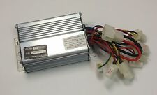 48V - 1000 Watt Controller (LB37 for Brushed Motor)