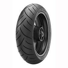 Pneumatici Dunlop larghezza pneumatico 170 per moto
